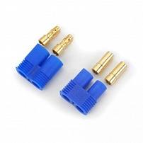 EC3 connector
