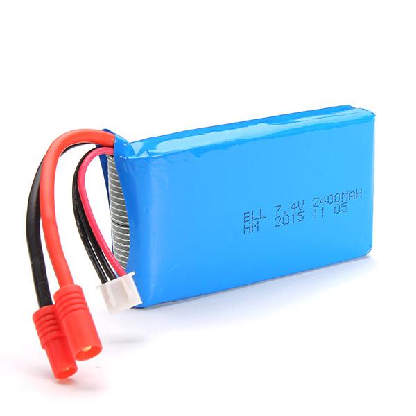 Батарея для квадрокоптера syma x8 защита подвеса mavic на авито