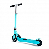 Электросамокат Kick Scooter Q3 Mini (Голубой)