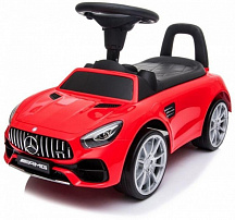 Каталка Bettyma Mercedes AMG GT - RED