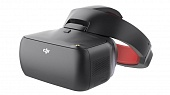Очки DJI Goggles Racing Edition Black