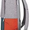 Рюкзак OnePlus Travel Backpack Morandi Gray