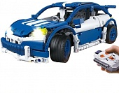 Конструктор Lepin The Hatchback Type-R - Technic-LN-20053B