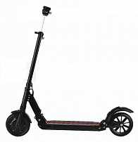 Электросамокат E-Scooter KUGOO