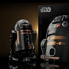 Робот Sphero StarWars R2-Q5 Droid