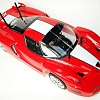 On-road Racing car Brushed red 4WD RTR Touring 1:10 - R02261